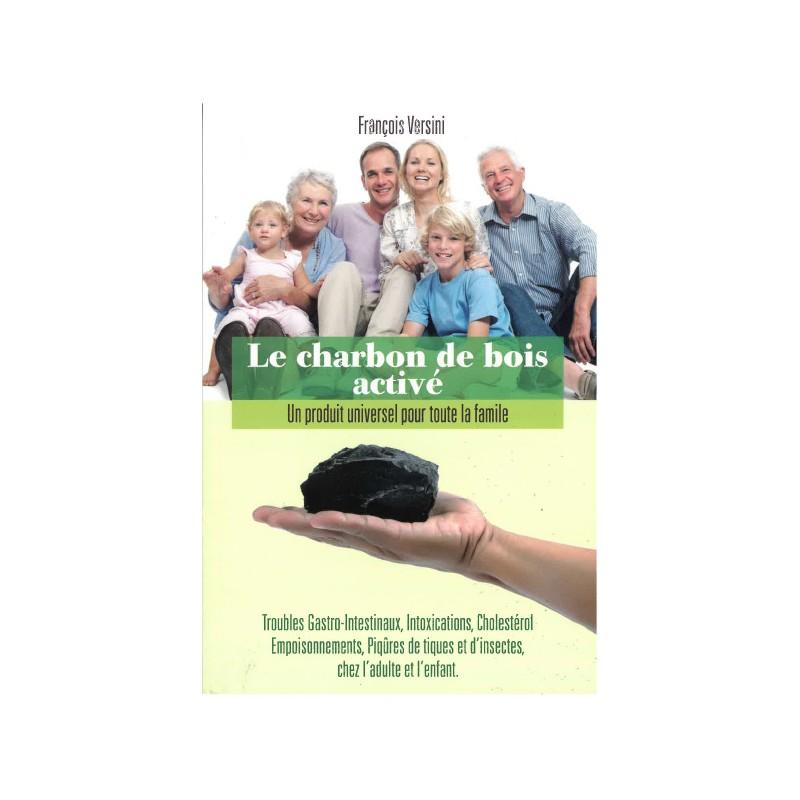 Produits Naturels France