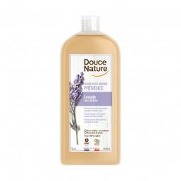 Shampoing douche Provence - Lavande de la Drôme
