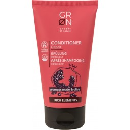GRN - Après-Shampooing...