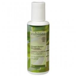 Shampoing anti-pelliculaire Bouleau olivier Bio Cosmetique Bio