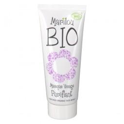 Produit Bio