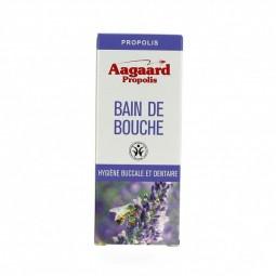 Cosmetique Bio Francais