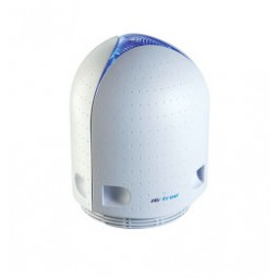 Purificateur d'air P60